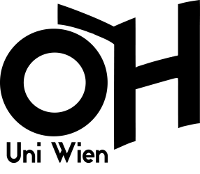 ÖH Uni Wien logo